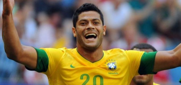 Porto turn down €50m bid for Chelsea transfer target