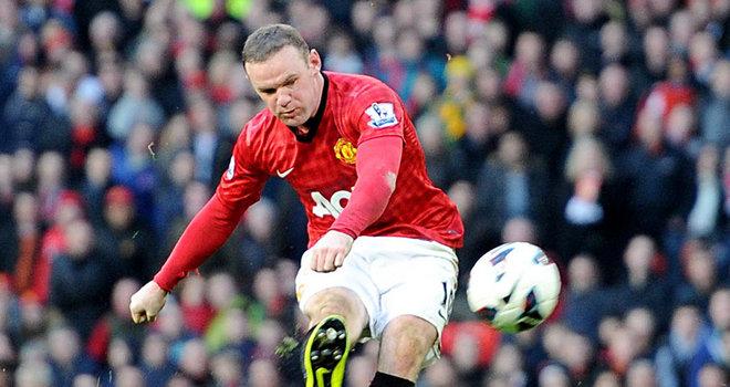 Rooney, Mourinho, Chelsea, MAN United, transfer,