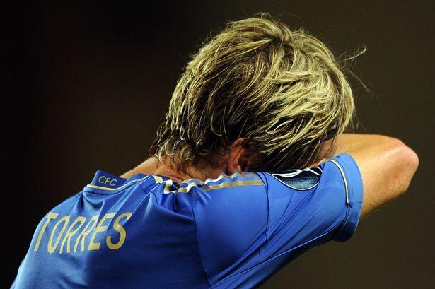 Torres, Chelsea, Mourinho, Abramovich, Carragher,