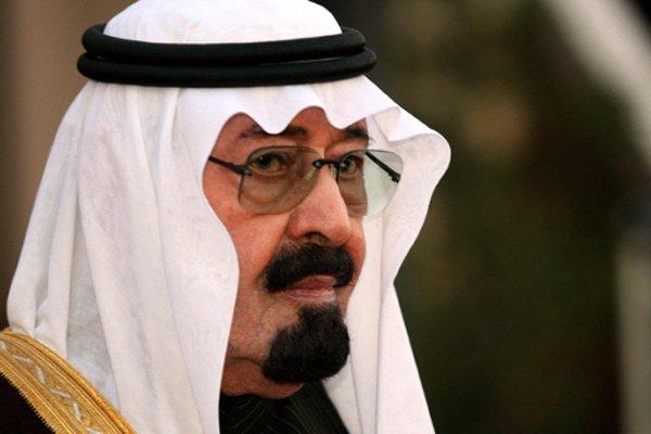 Sheffield United, Kevin McCabe, Abdullah bin Mosaad bin Abdulaziz Al Saud,