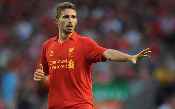 Borini, Liverpool, Sunderland, Rodgers,