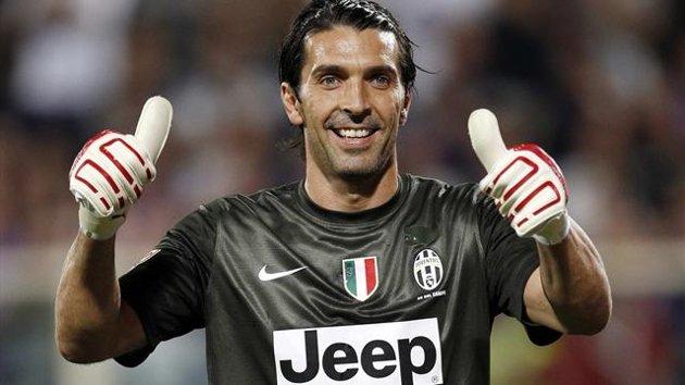 Buffon, Italy, World Cup,