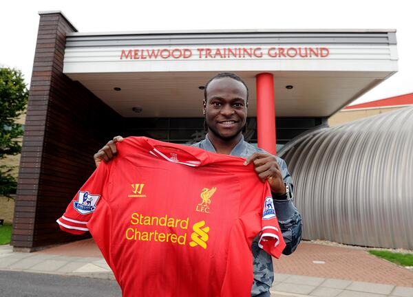 Liverpool, Chelsea, Moses, transfer,