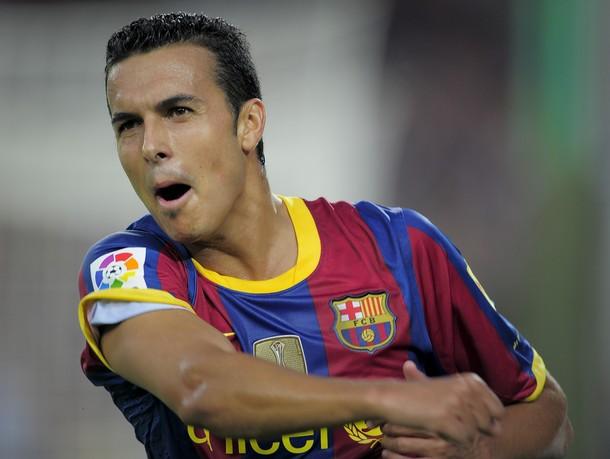 barcelona, premiership