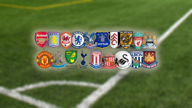 Barclays Premiership title winner prediction 2013/2014