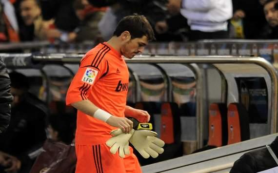 Arsenal, Real Madrid