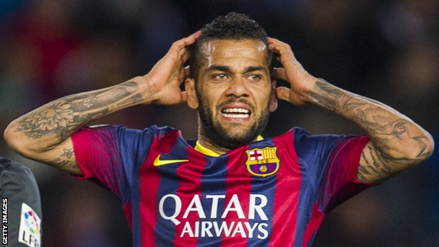Barcelona star will join Manchester United