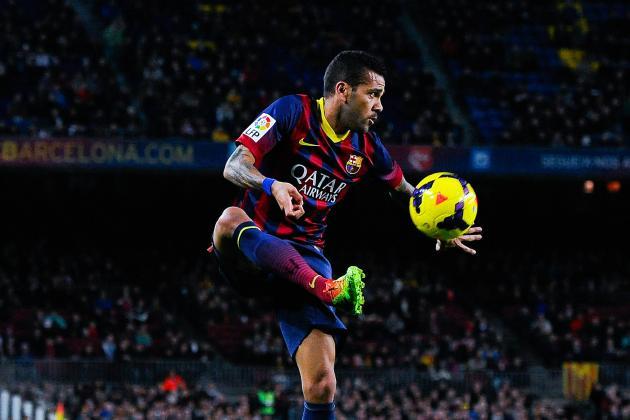 arsenal, chelsea, manchester united, barcelona