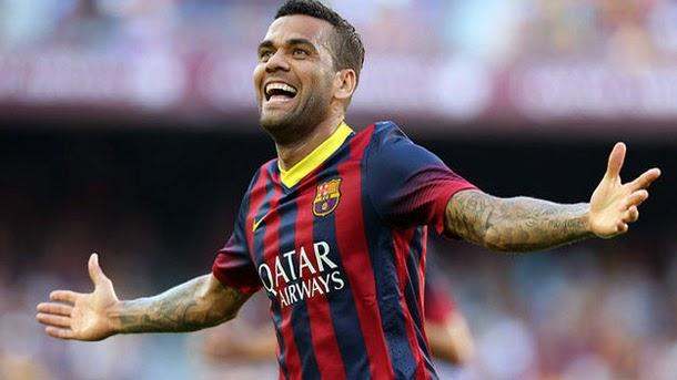 barcelona, arsenal, manchester united