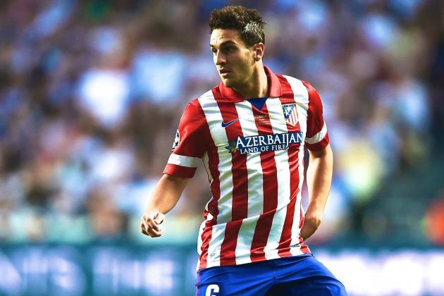 Chelsea to BATTLE Man City for £46m Spanish Star