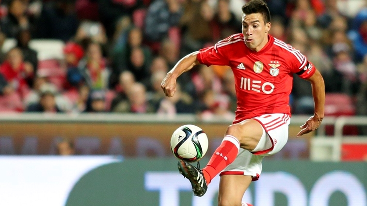 manchester united, benfica