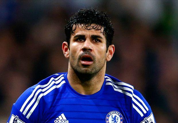 Chelsea offer £150k per-week to striker to Spanish Giants