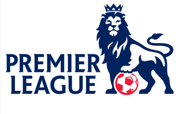 Premier League 2014-15: End of season review