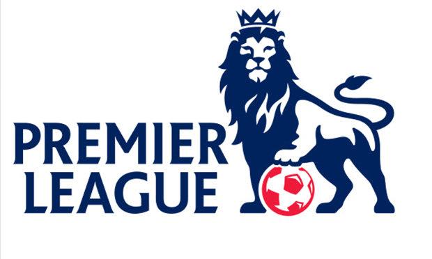 Premier League 2014-15: End of season review