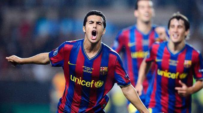 barcelona, manchester united,