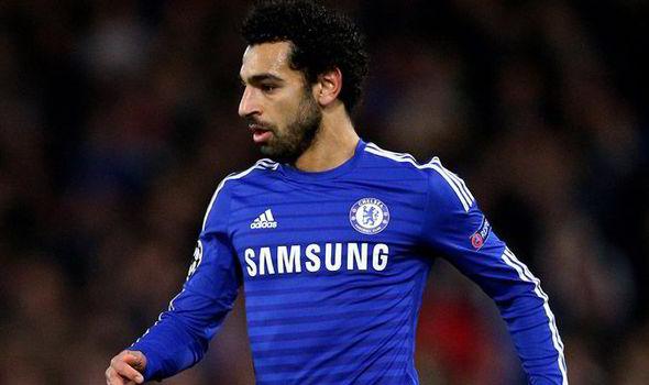 Chelsea winger says no to Fiorentina