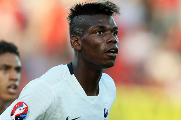 French Star says he wants Astronomical salary to join Chelsea