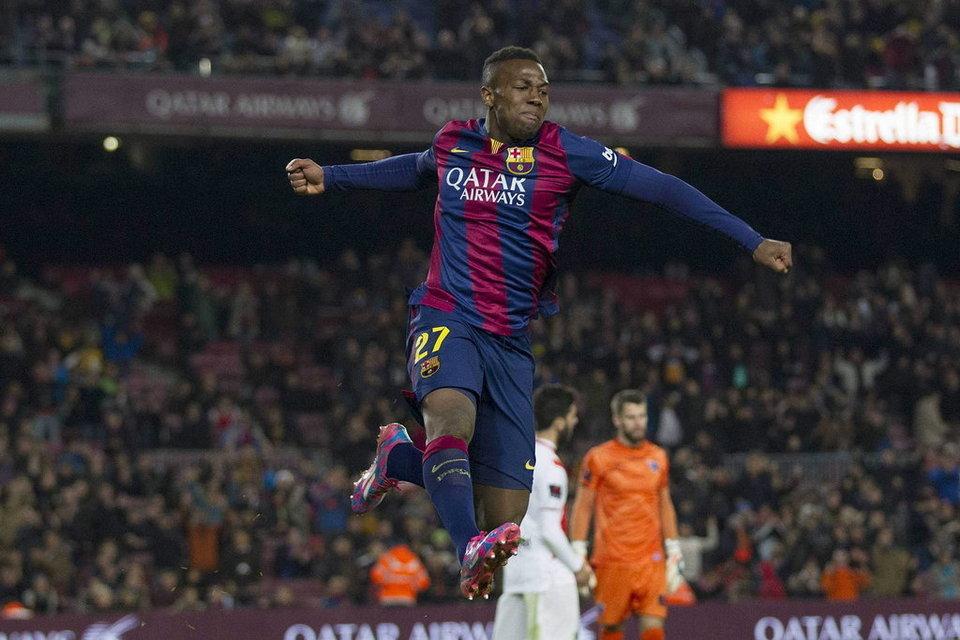 arsenal, aston villa, chelsea, liverpool, manchester united, manchester city, barcelona,