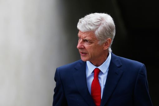 Arsenal boss has trouble signing the players he wants