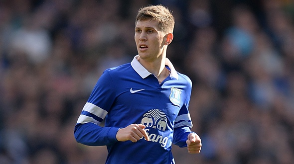 Everton is worried that they cannot stop Star defender from joining Chelsea