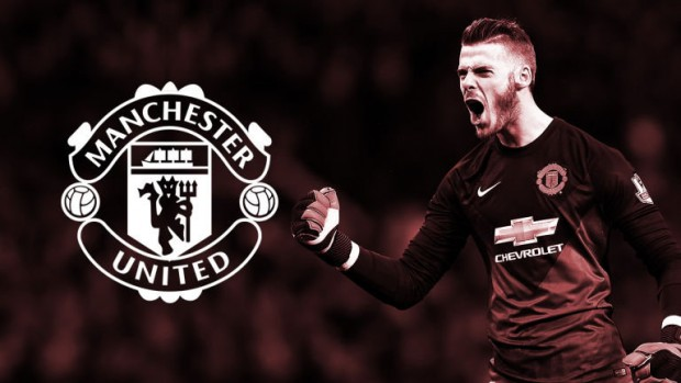 manchester united, real madrid,