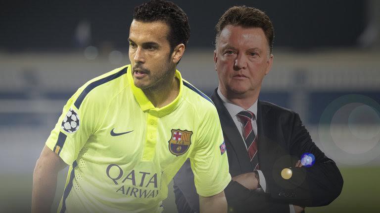 manchester united, barcelona,