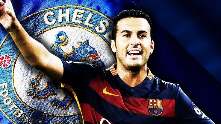 chelsea, manchester united, barcelona,