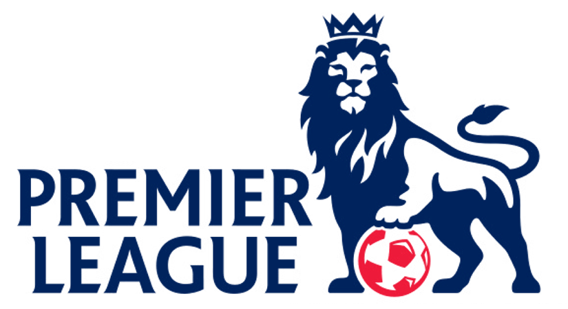 Premier League clubs given Friday noon DEADLINE to register players for this weekend's fixtures