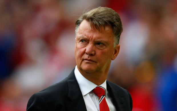 Manchester United bosses My Way or the Highway approach is having a NEGATIVE effect on the players