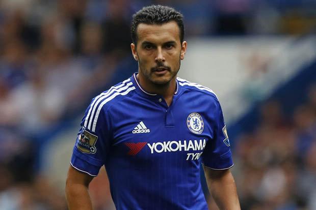 Chelsea Star slams Louis van Gaal over treatment of Victor Valdes