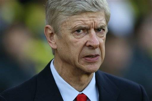 arsenal, manchester united,