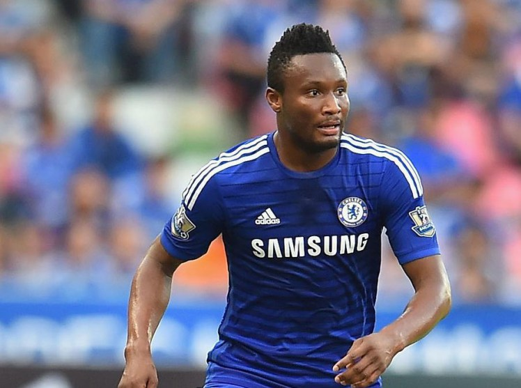 Turkish league leaders Besiktas will make a move for Chelsea star in January