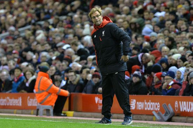 No time for Liverpool to celebrate following Swansea win