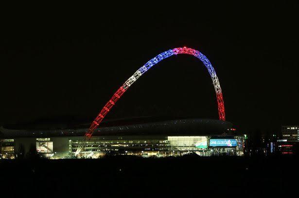 England, France,