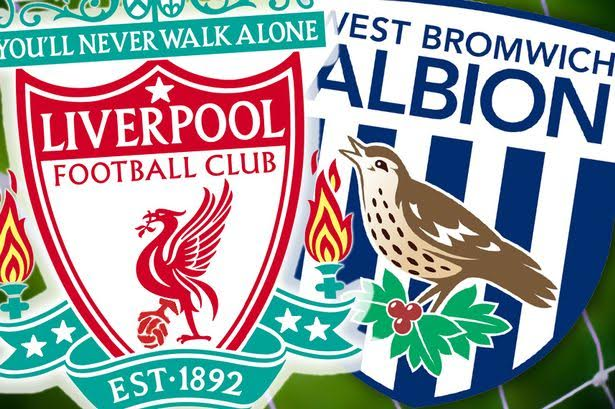liverpool, west brom,