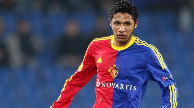 Complications STALL Mohamed Elneny move to Arsenal (video)