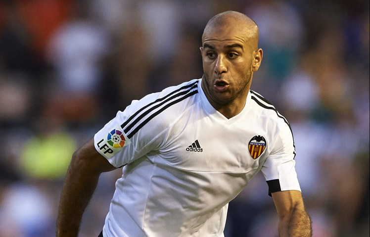 Valencia offer Chelsea towering CB for £19.7m