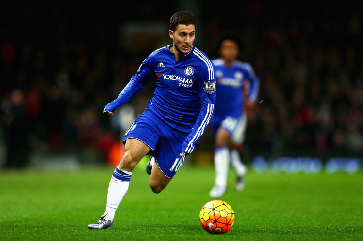 Chelsea is ready to accept £61.5m for Star Player