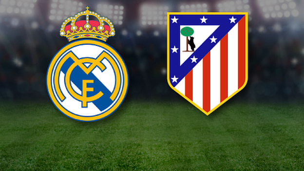 FIFA BANS Real Madrid and Atletico Madrid from the transfer market