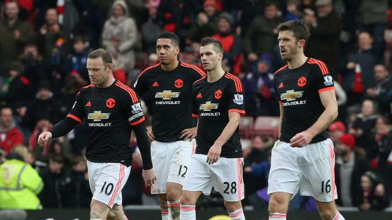 manchester united,