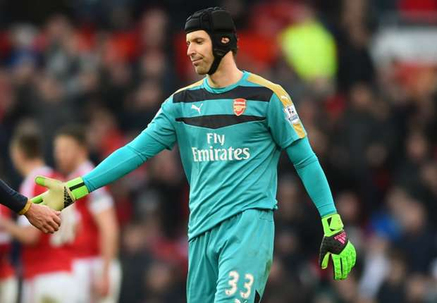 Huge setback for Arsenal following this breaking news