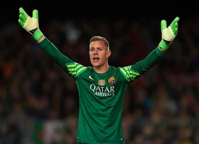 liverpool, manchester united, barcelona,