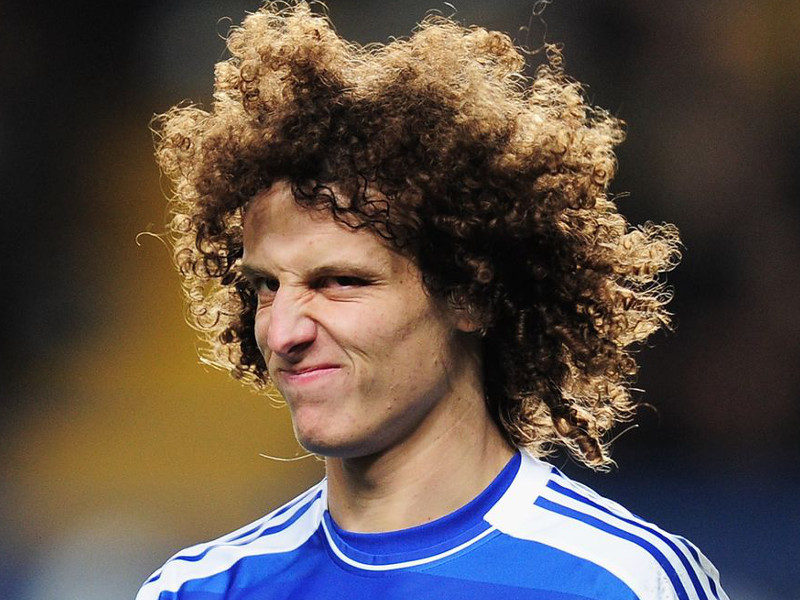 david-luiz-chelsea-return