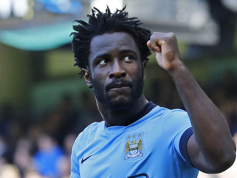 wilfried-bony-to-arsenal