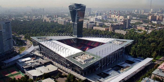 arena_cska