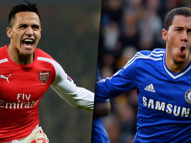 arsenal-chelsea-team-news-lineups