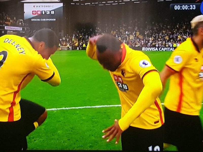 troy-deeney-dab