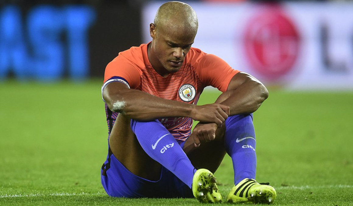vincent-kompany-injury