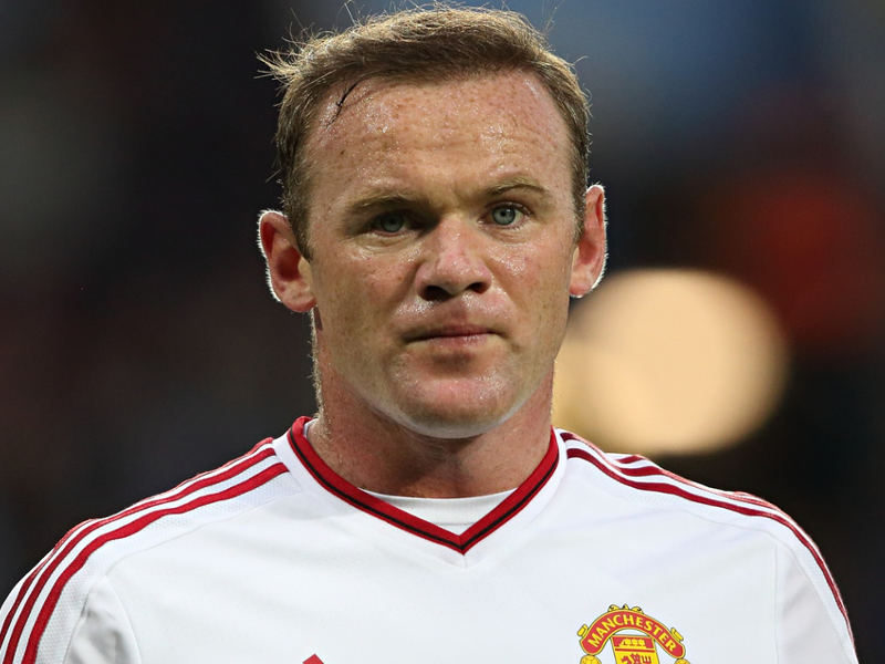 wayne-rooney-profile-analysis