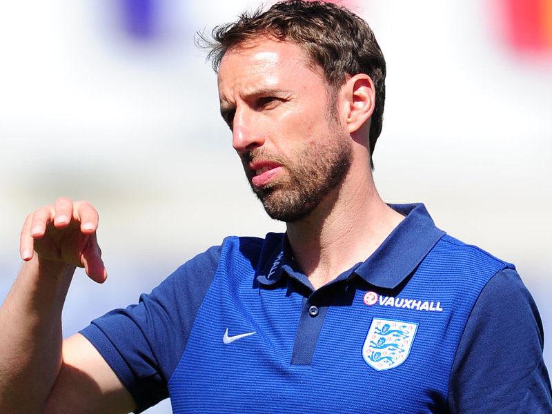 gareth-southgate-england-squad-against-malta-and-slovenia